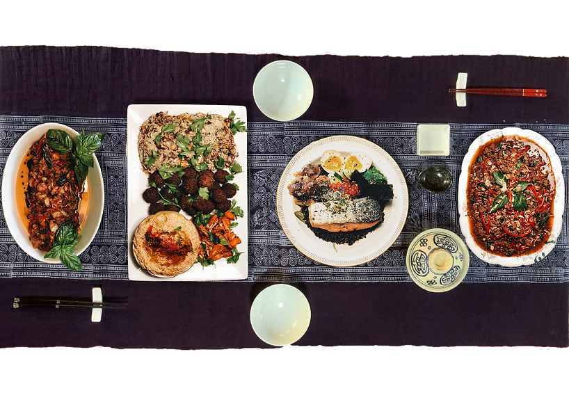 Warung Supper.png