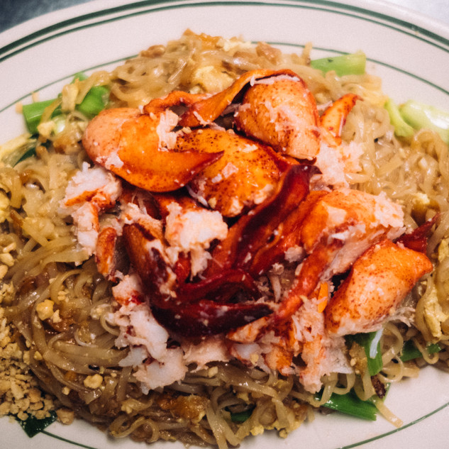 Lobster Pad Thai.jpg