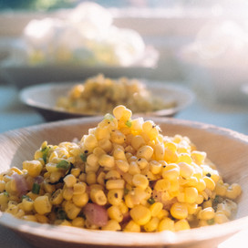 Summer Corn Salad 2.jpg