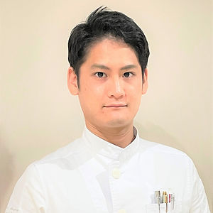 田中 潤先生 .jpeg