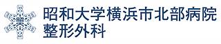 logo_test2.png