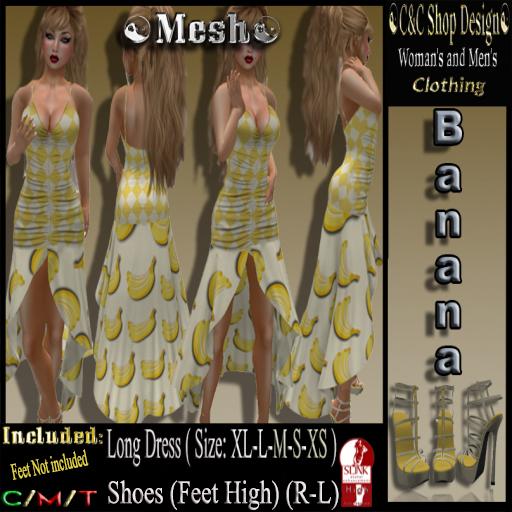 C&C Mesh Banana.png
