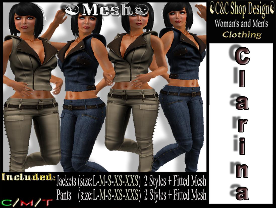 C&C Mesh Clarina (2 & 2 Styles).png