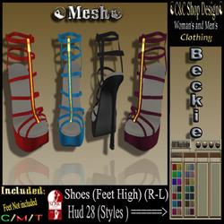 C&C Mesh Beckie Hud (28 Styles).png