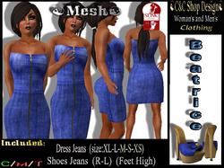 C&C Mesh Beatrice1.png