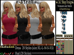 C&C Mesh Maylis (Hud 28 Styles).jpg