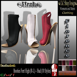 C&C Mesh Florence Hud 10 Styles.png