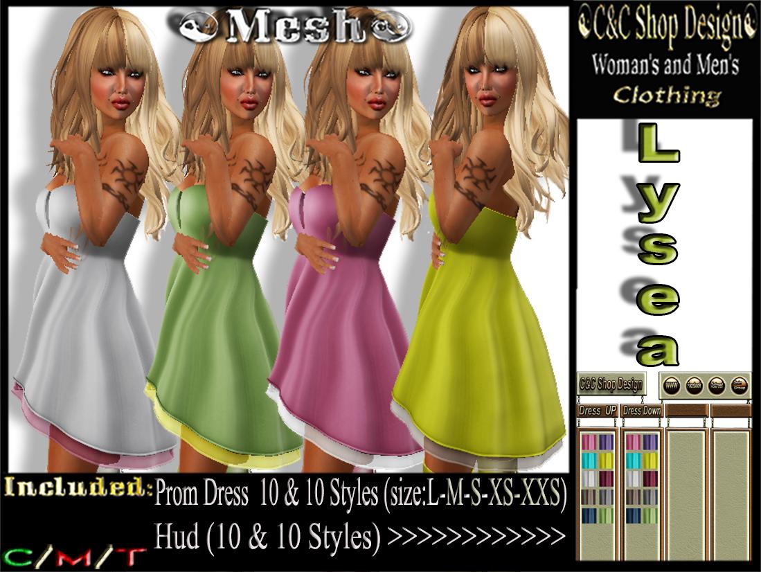 C&C Mesh Lysea (Hud 10 & 10 Styles).png