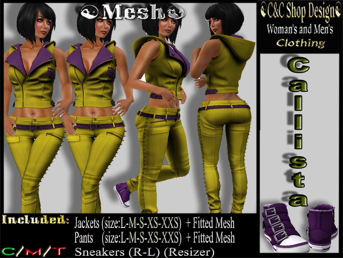 C&C Mesh Callista.png