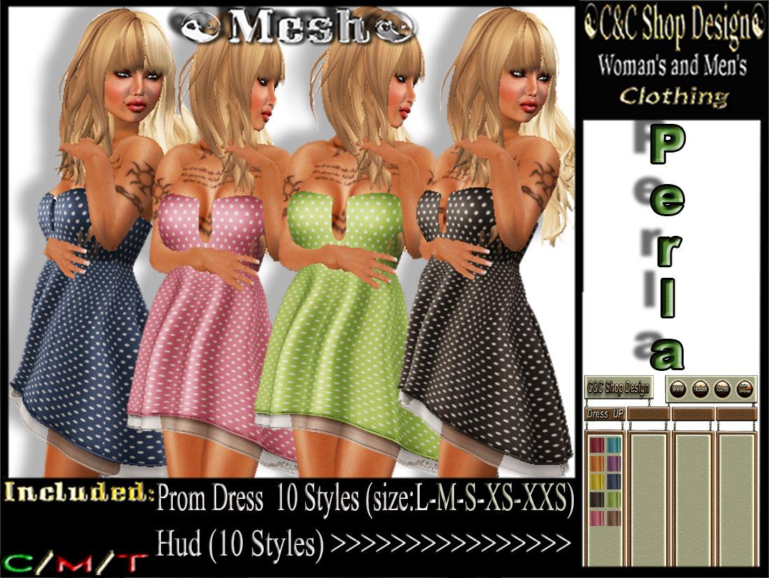 C&C Mesh Perla (Hud 10 Styles).jpg