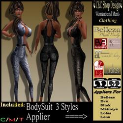 C&C Margareta 3 Styles (Appliers).png