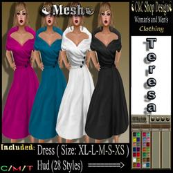 C&C Mesh Teresa Hud (28 Styles).png