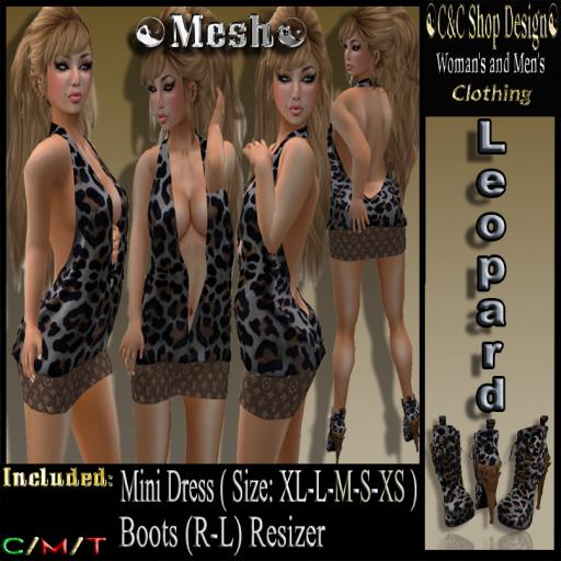 C&C Mesh Leopard.png