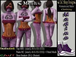 C&C Mesh Nadine.png