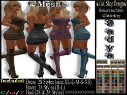 C&C Mesh Sadya (Hud 28 & 28 Styles).png