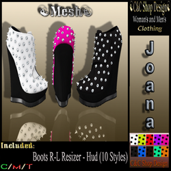 C&C Mesh Joana Hud 10 Styles.png