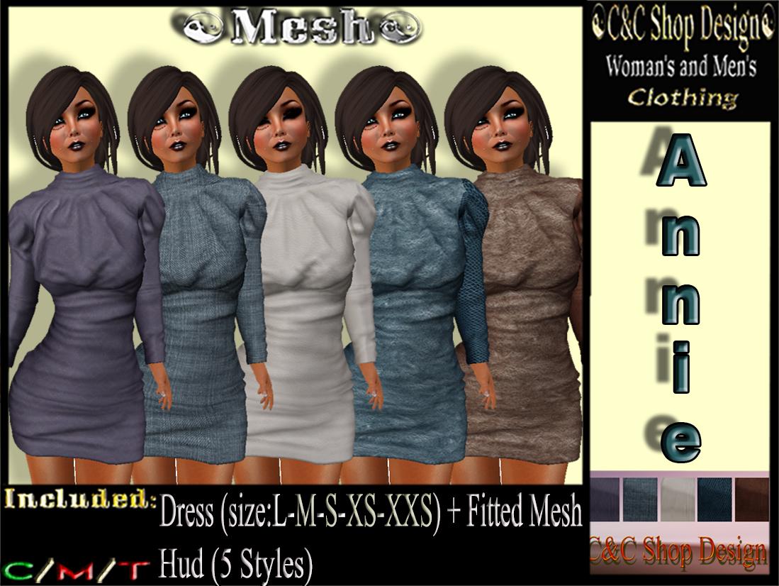 C&C Mesh Annie Hud 5 Styles.jpg