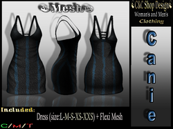 C&C Mesh Canie.png