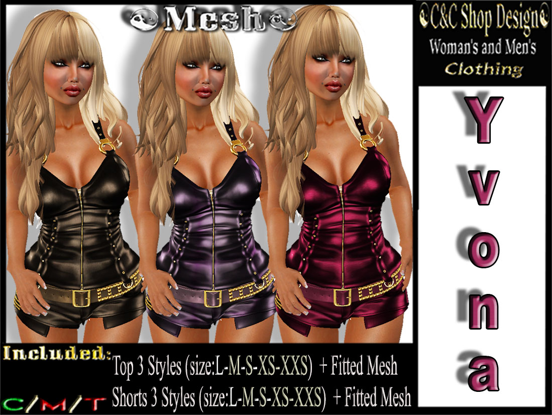C&C Mesh yvona (3 & 3 Styles).jpg