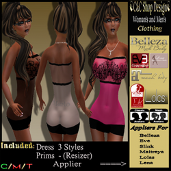 C&C Sexy 3 Styles (Appliers).png