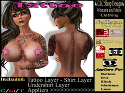 C&C Tattoo (F) 11.png