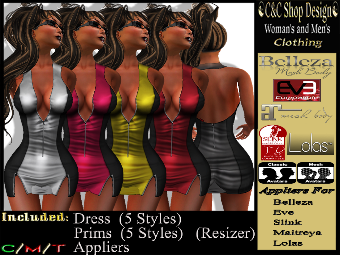 C&C Auxane 5 Styles (Appliers).png