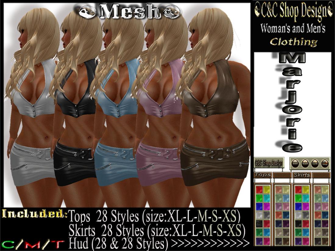 C&C Mesh Marjorie (Hud 28 & 28 Styles).jpg