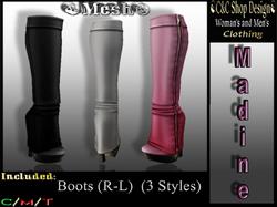 C&C Mesh Madine (3 Styles).png