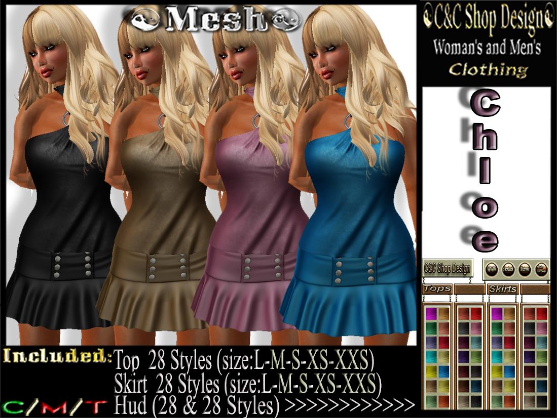 C&C Mesh Chloe (Hud 28 & 28 Styles).png