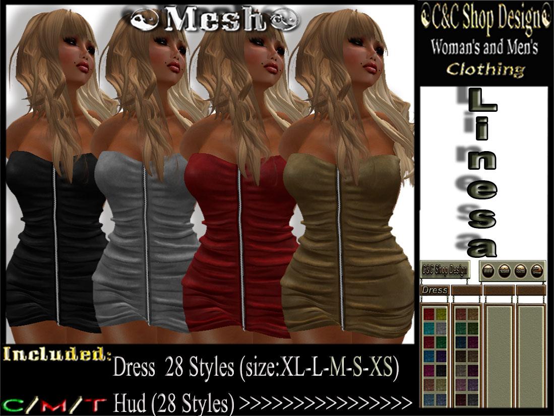 C&C Mesh Linesa (Hud 28 Styles).jpg