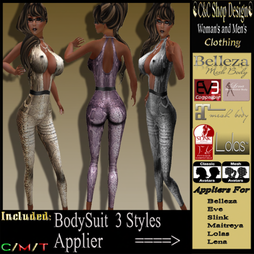 C&C Mariellita 3 Styles (Appliers).png