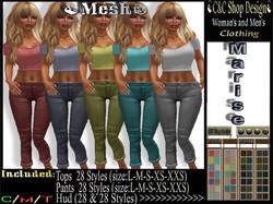 C&C Mesh Marise (Hud 28 & 28 Styles).jpg