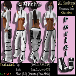 C&C Mesh Feriel.png