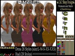 C&C Mesh Carni (Hud 28 Styles).jpg