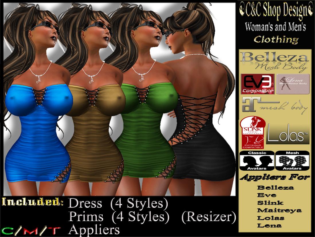 C&C Macky 4 Styles (Appliers).jpg