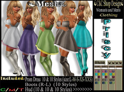 C&C Mesh Priscy (Hud 10 & 10 & 10 Styles).jpg