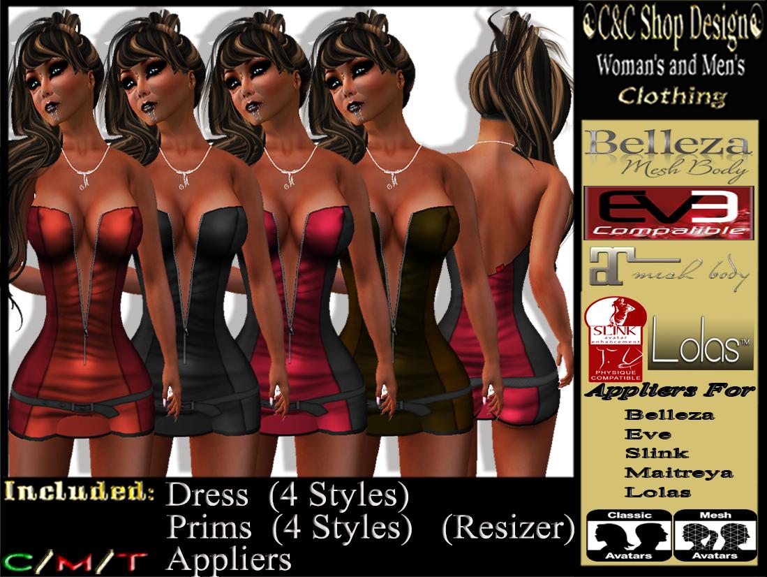 C&C Nina (4 Styles).png