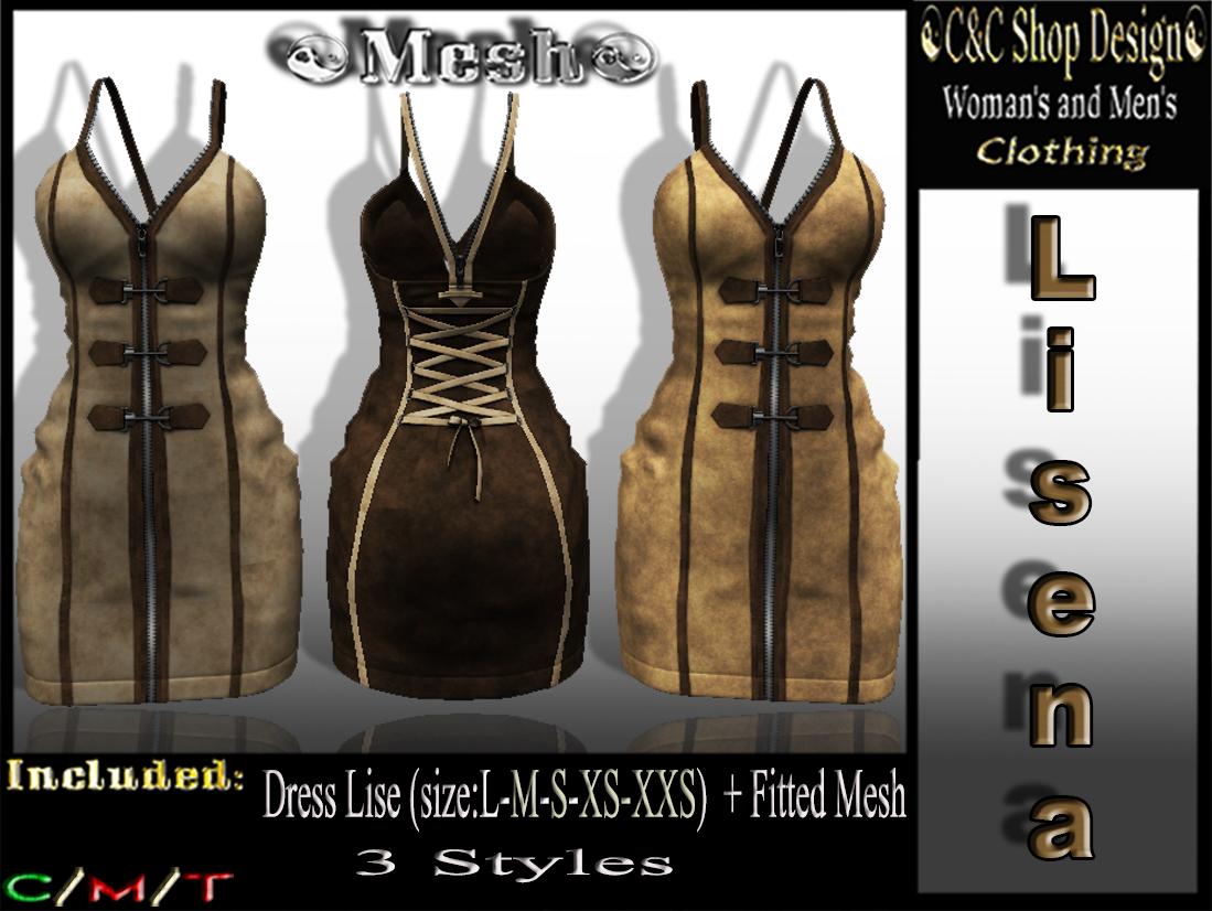 C&C Mesh Lisena (3 Styles).png