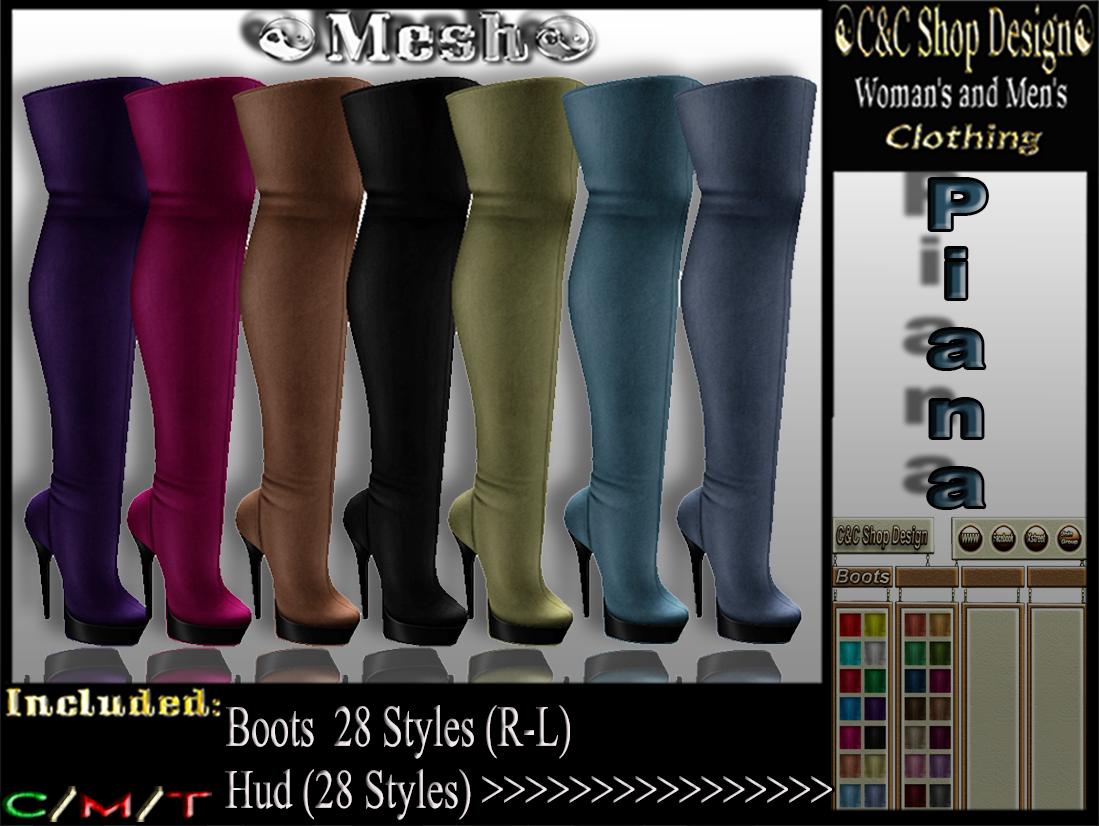 C&C Mesh Piana (Hud 28 Styles).png