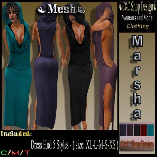 C&C Mesh Marsha Hud 5 Styles.png