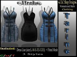 C&C Mesh Tarine (3 Styles).png