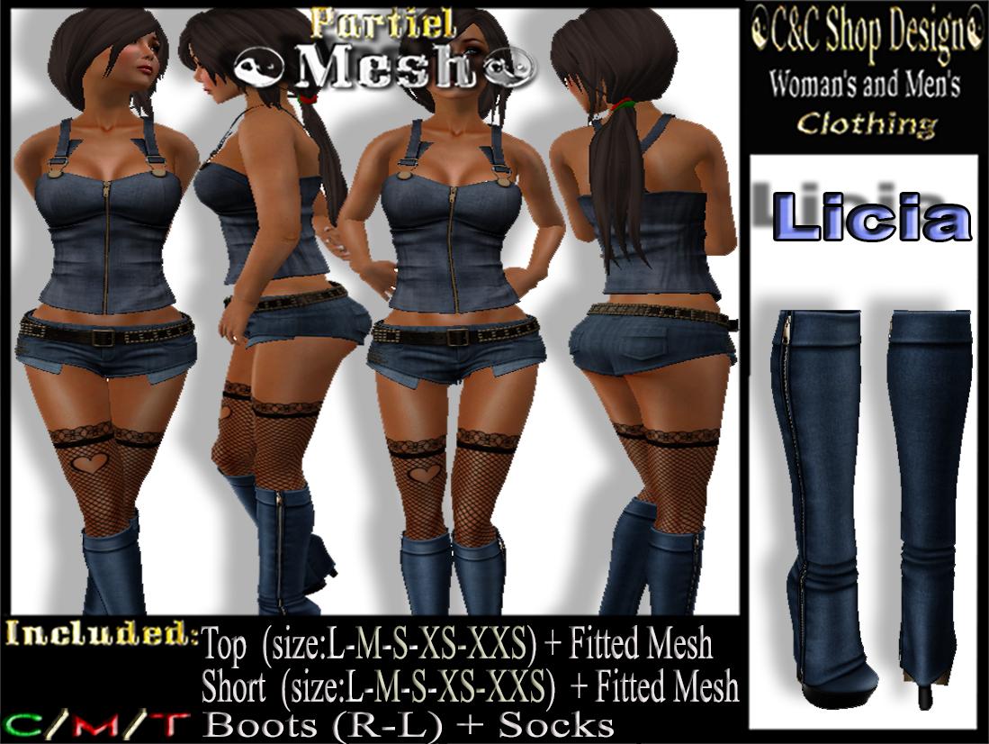 C&C Mesh Licia.png