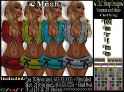 C&C Mesh Marine (Hud 28 & 28 Styles).jpg