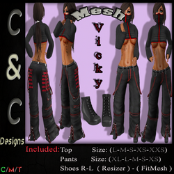 C&C Mesh Vicky.png