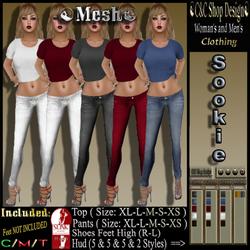 C&C Mesh Sookie Hud (5 & 5 & 5 & 2 Styles).png