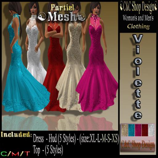 C&C Mesh Violette Hud 5 Styles.png