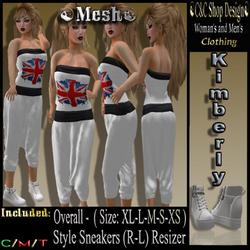 C&C Mesh Kimberly.png