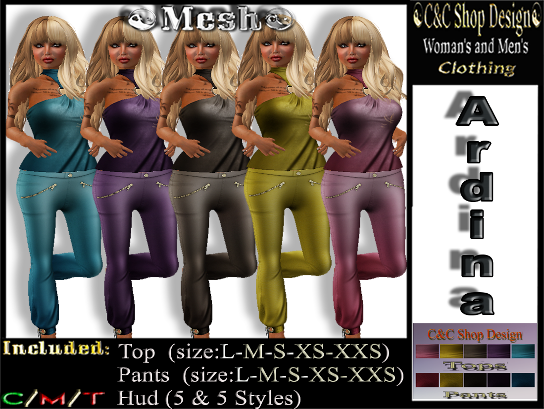 C&C Mesh Ardina (Hud 5 & 5 Styles).png