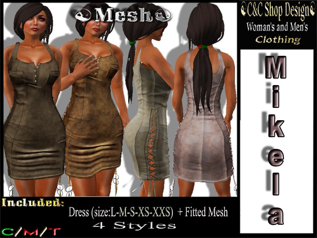 C&C Mesh Mikela (4 Styles).png