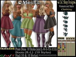C&C Mesh Sweety (Hud 10 & 10 Styles).jpg